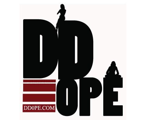 Dd0pe