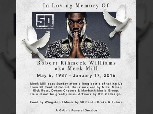 0118-50-cent-meek-mill-instagram-2
